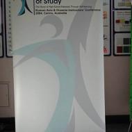 display signs sydney