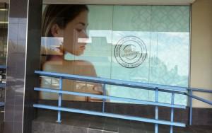 window signage sydney